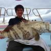 Seafloor Control Gawky