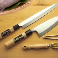 Jknife