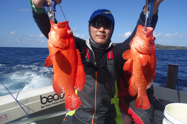 Laws okinawa spearfishing Water Safety: