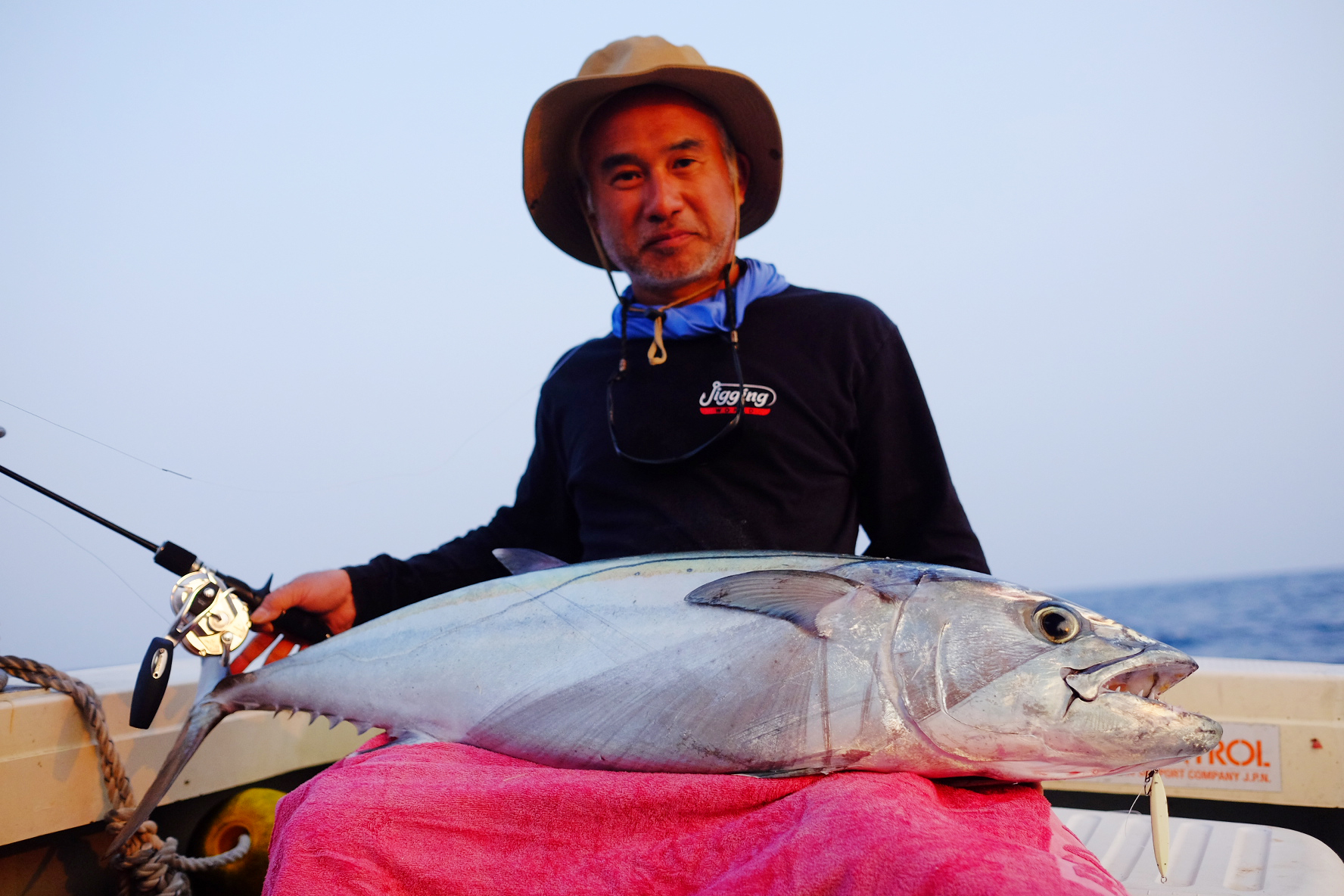 Laws okinawa spearfishing Okinawa spearfishing